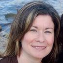 Kimberly Smith Adair