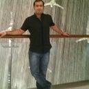 Umair Durrani