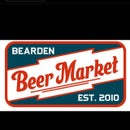 Bearden Beer market