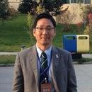Hyunshik Kim