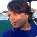 Sergio Troisi