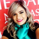 Isabella Medeiros