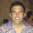 Ivan Mariñez