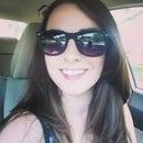 Becky DeMars