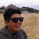 Lucas Llanos