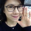 Jo Chang