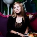 Anna Kuzmenko