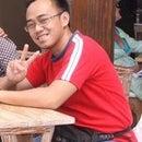 Angga Aripin