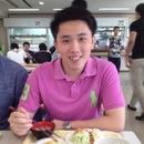 Lee Soon Li