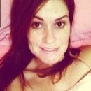 Camila Porto