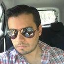 Carlos Alejandro