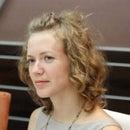 Maria Khusainova