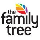 The Family Tree Community Center, Inc.