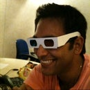 Arvind Jain