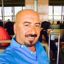 Mehmet Tuzin