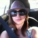 Gina Celedon
