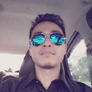 Mohd Hanafi