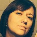 MarIna Solomina