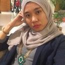 Farah H. Rahim