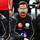 Jithin Kumar