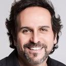 Claudio Noam