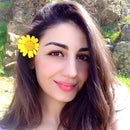 Leona Meltem Akifova