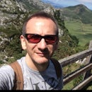 Nicolas Lavado