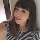 Sara Petruce