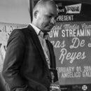 Jonas De Los Reyes