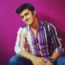 Amit Talreja