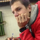 Alexandr Kovalev