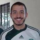 Felipe Freitas