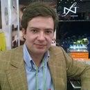 Dmitry Zernov