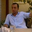 Mehmet Kaş
