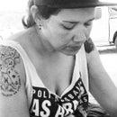 Monyque Alves