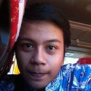 Willdan Putra