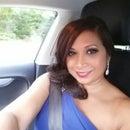 Vicky Ramdial