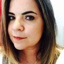 Carolina Marques