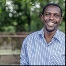 Lawrence Mgoyo