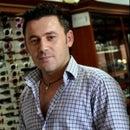 Mehmet Sagdic