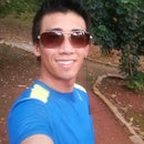 Edson Shigue Hioki