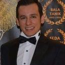 Kemal Aksoy