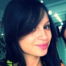 Natália Viana