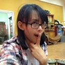 Cnk Wong