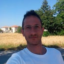 Riccardo Pighin