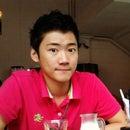 Chong Han