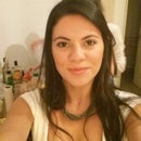 Luisa Maria Castaño Cruz