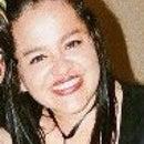 Monica Sarahí