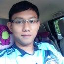 Herfan Muhammad