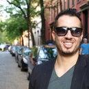 Manny Benhamou